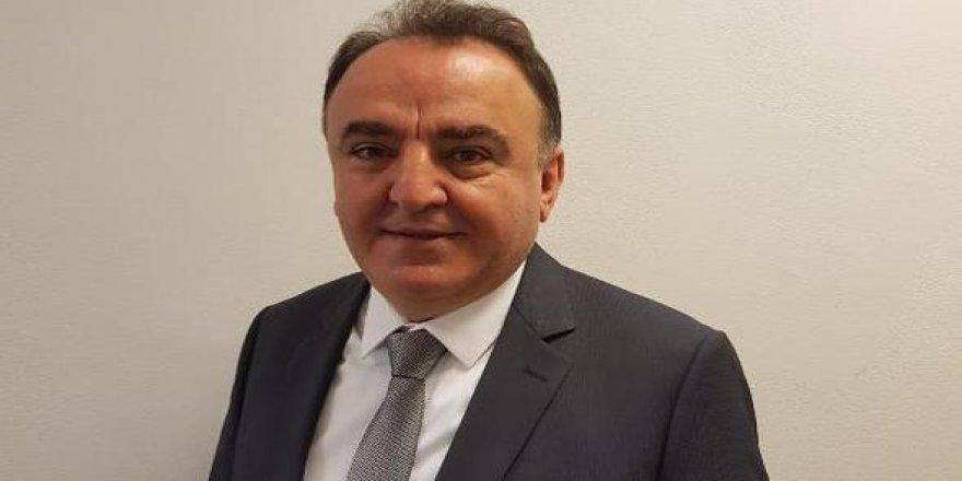 HTTO'dan İstanbul ve İzmir'de denizcilik sektörüne eğitim