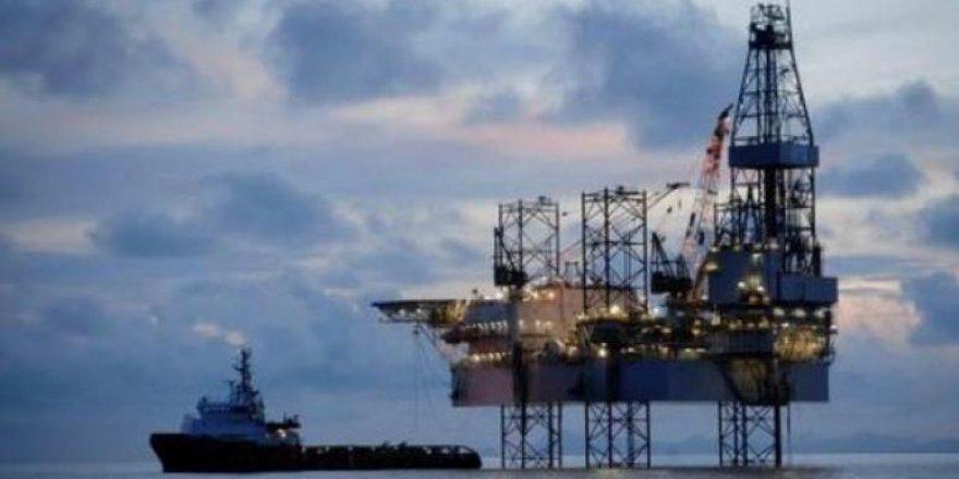 Exxon Mobil'in sondaj hazırlıkları son aşamada
