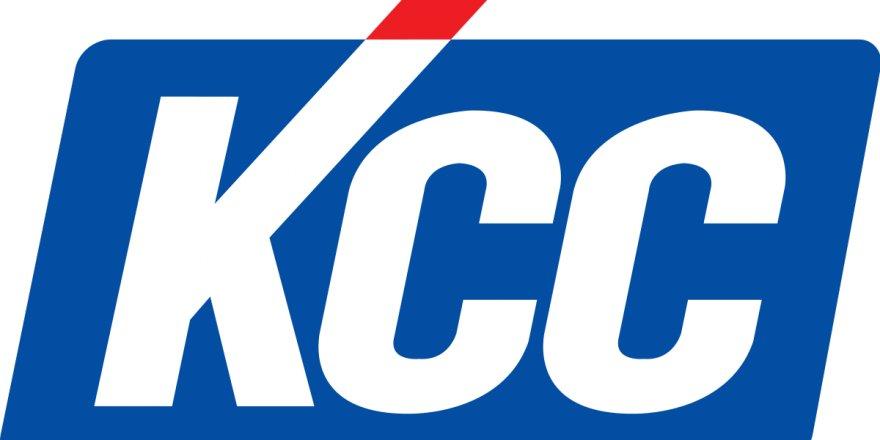 KCC Deniz Endüstriyel ve Ağır Sanayi Boyaları açıklama