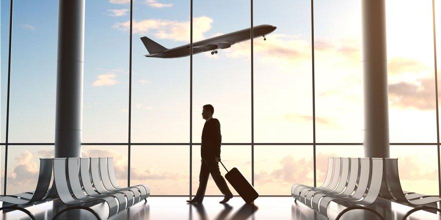 Uçak biletlerinin fiyatlarının karşılaştırılması