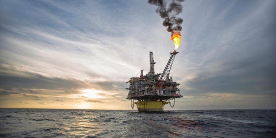 Doğu Akdeniz'de doğal gaz boru hattı anlaşması