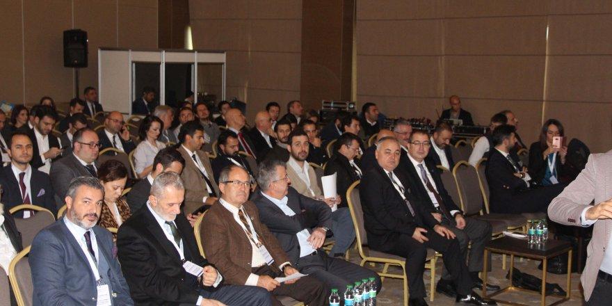 Nexus Maritime'den ''Hasar Yönetimi'' semineri