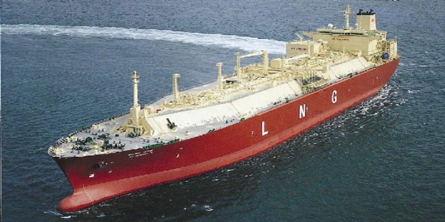 2. el gemi piyasasına yatırımcı ilgisi