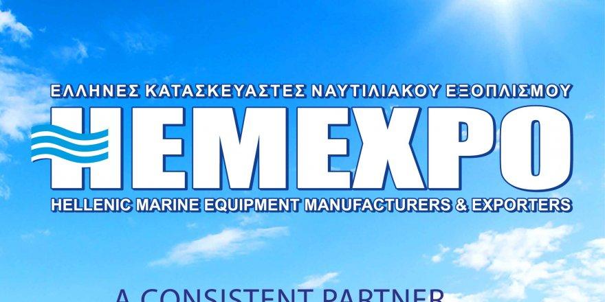 Yunan yan sanayicileri iş birliği için geliyor