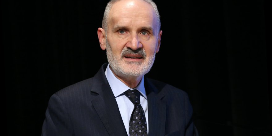 İTO, 2019'u İhracat Yılı ilan etti