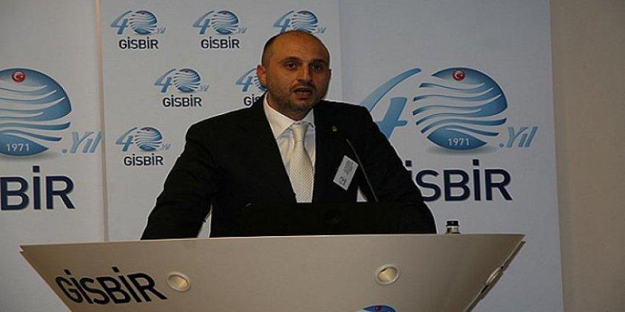 Kıran: Mareforum İstanbul'da düzenlenecek
