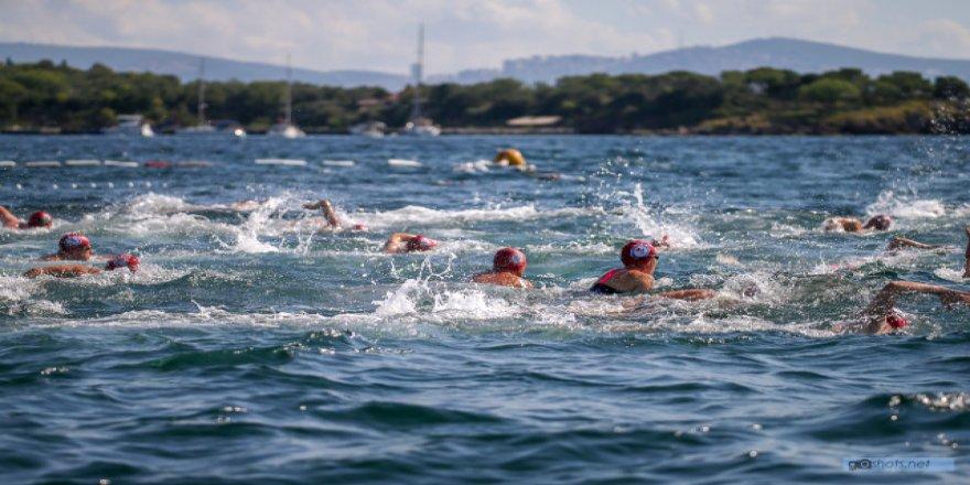 Malezya, İsrailli yüzücüleri ülkeye almayacak