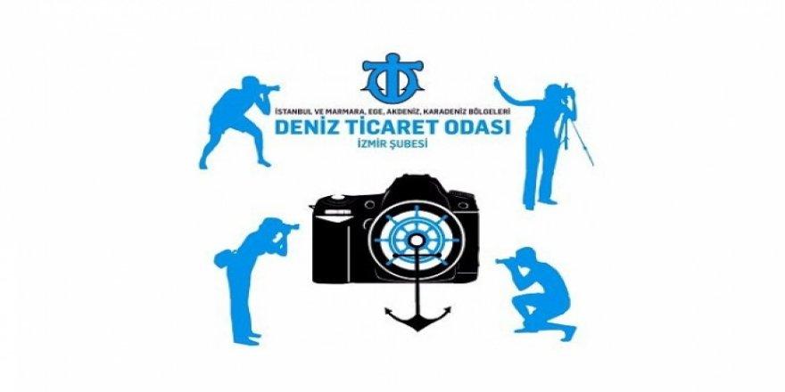 DTO İzmir Şubesi 16. Medya Yarışması düzenlendi
