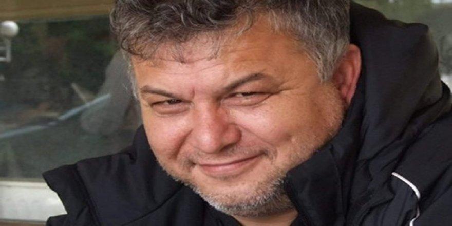Kerç Boğazı'ndaki kazadan İzmir'e acı haber