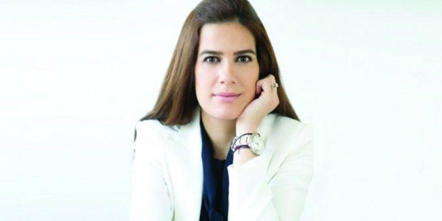 GKRY ile Mısır arasında yeni kruvaziyer hattı