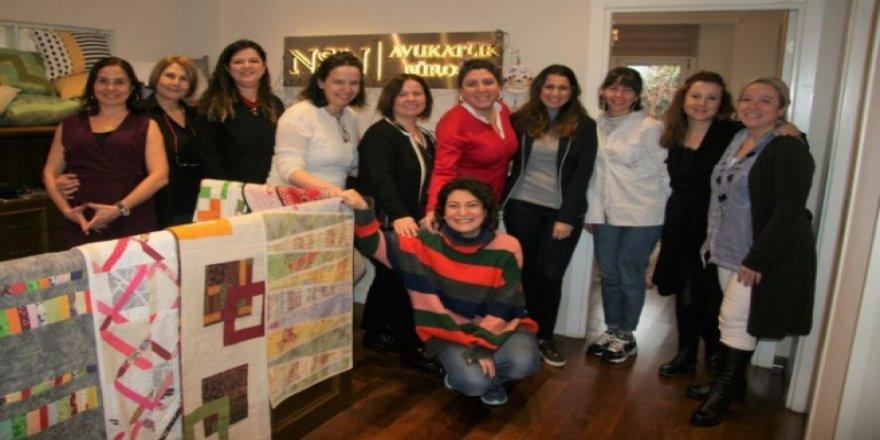WISTA Türkiye'den, 'Winter Sale' organizasyonu