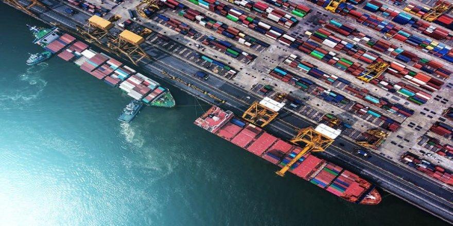 Denizcilik sektörünü buluşturacak fuar