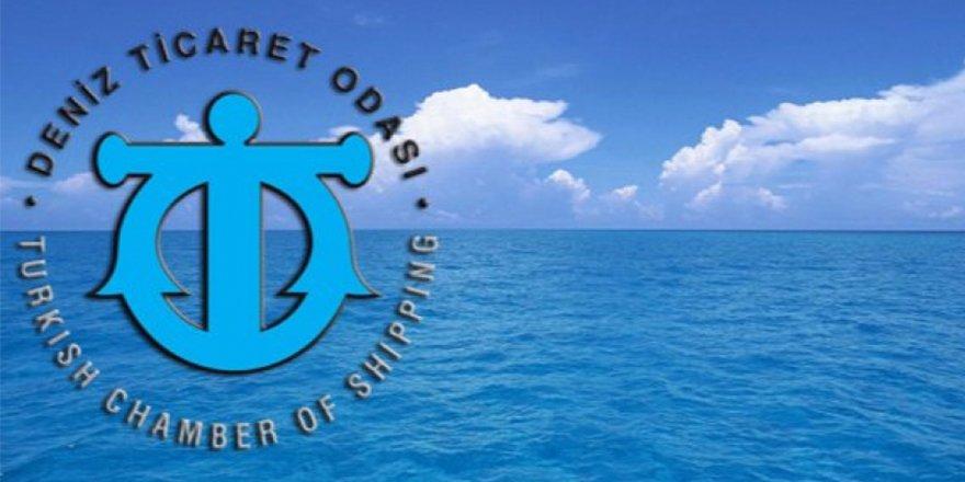 Denizcilik sektörünün beklentileri çalıştayda tartışılacak