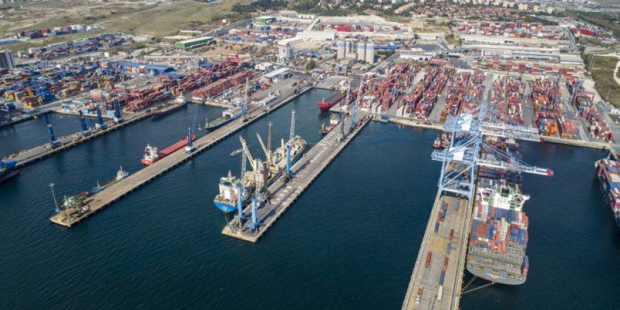 Yunanistan'dan Rusya'ya liman yatırımı daveti