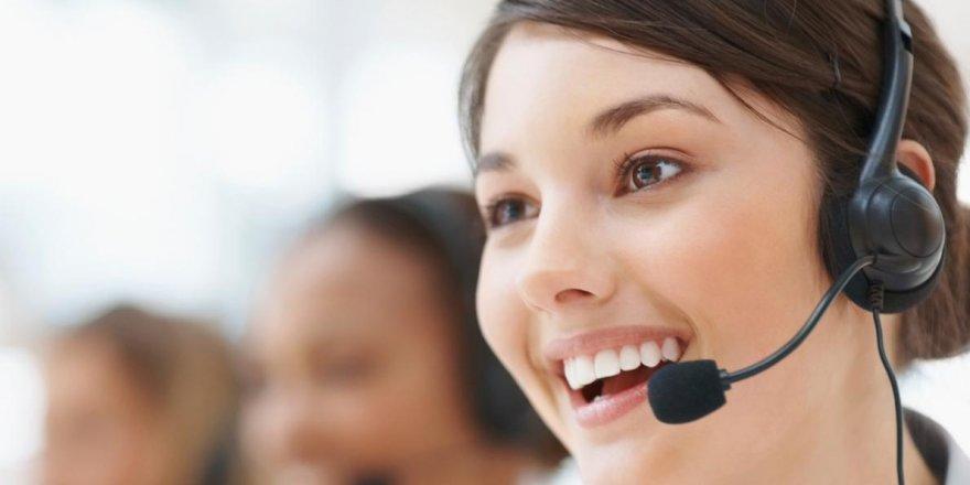 İletişimi yüksek ve iş kabiliyeti naif elemanlar