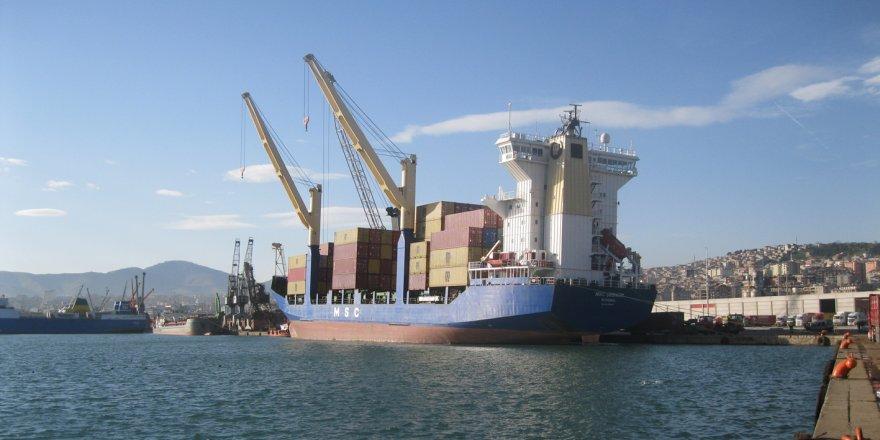 Gelincik Limanı'na alternatif aranıyor
