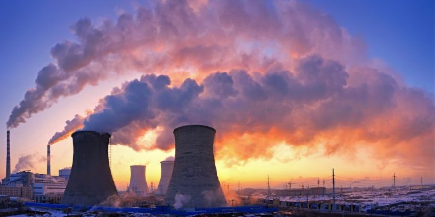 İspanya bütün nükleer santralları kapatıyor