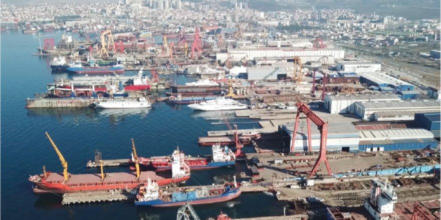 Sektör ihracattaki payını yükseltmeyi hedefliyor