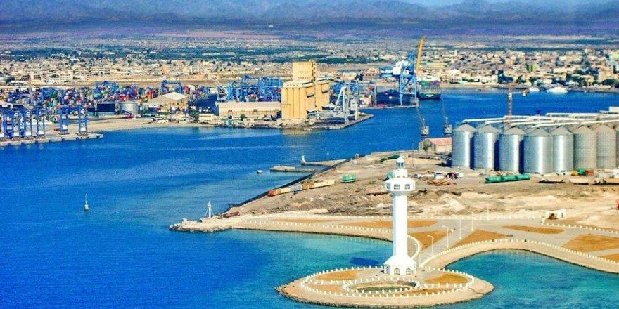 Hükümetle liman işçileri arasında özelleştirme krizi