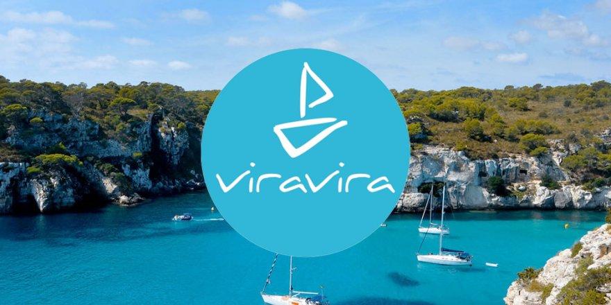 Mavi Yolculuk için tekne kiralama platformu