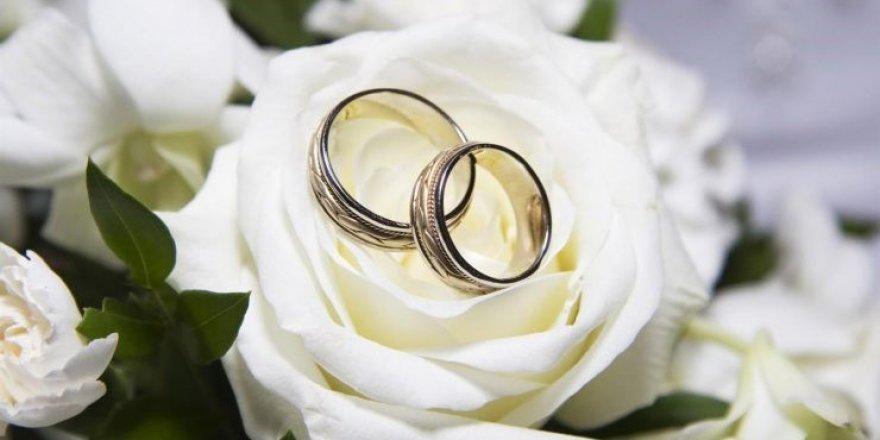 Eş arayanlar için Türkiye'nin ücretsiz evlilik sitesi