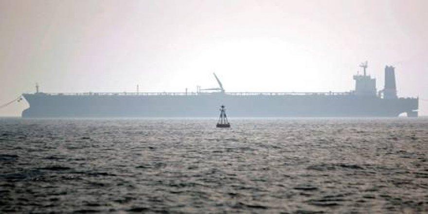 Panama, 70 tankeri sicilden çıkardı