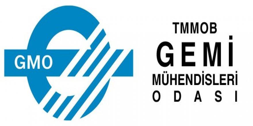 Kabotaj Kanunu Türk denizciliğinin dirilişidir