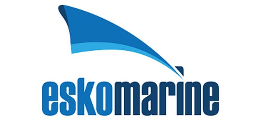 ACO Marine ile Eskomarine'den işbirliği