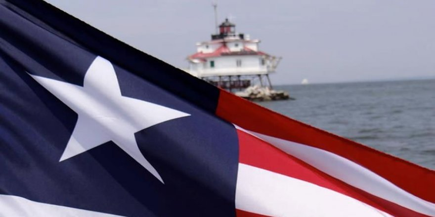 Liberya Bayrağı USCG Qualship21'e dahil edildi