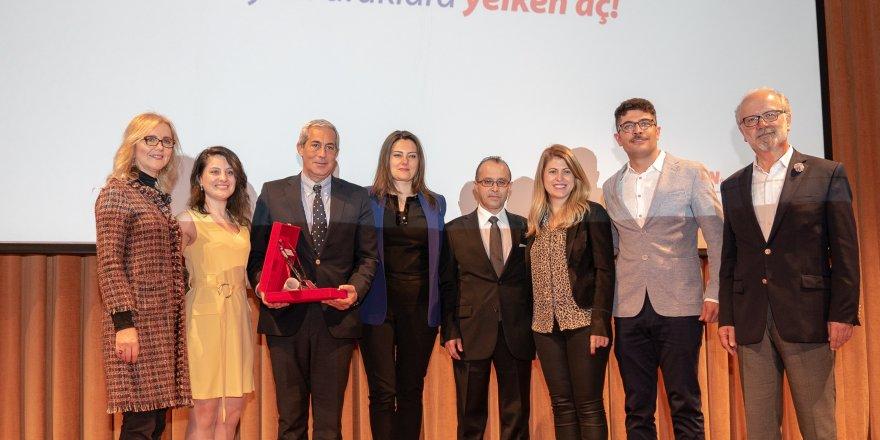 Setur MarinalarıTürkiye'nin en iyi işyerleri arasında