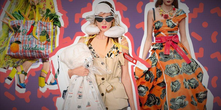 Giyim Sektöründe Kıyafet Kişiselleştirme