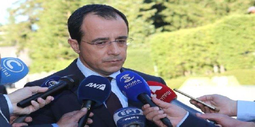 Rumlar Fatih'in personeline tutuklama emri çıkarıyor