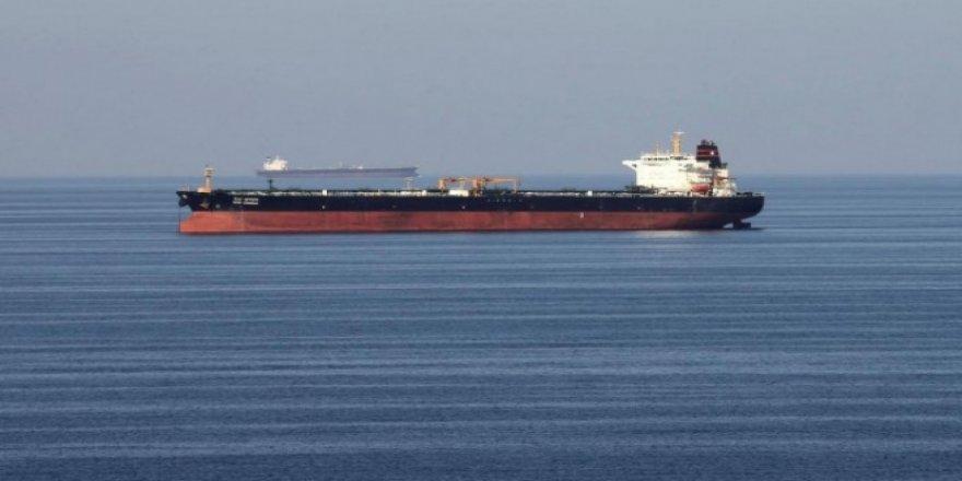 Irak petrol ihracatı için yeni güzergah arıyor