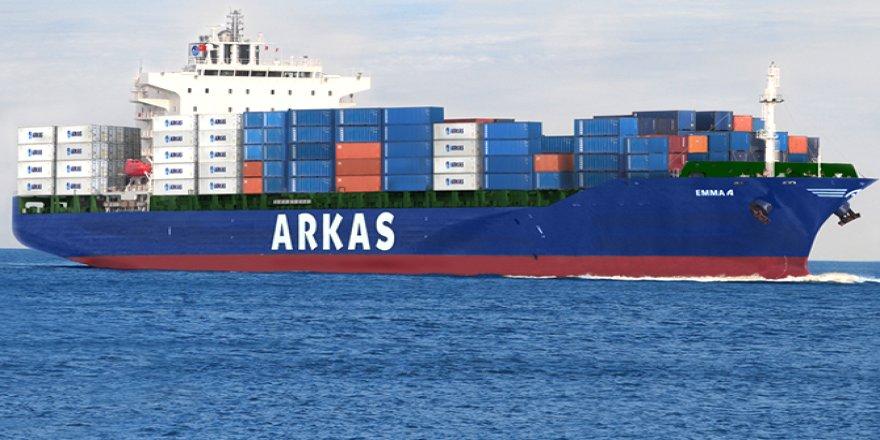 """Renault,""""Arkas Line ile Akdeniz'de devam"""" dedi"""