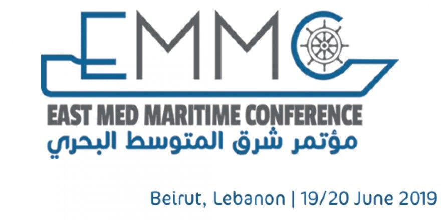 Özata Tersanesi East Med Maritime'a sponsor oldu