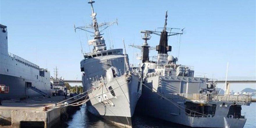 Donanmanın bakım ve onarım giderleri karşılanmıyor