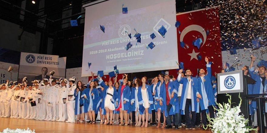 Piri Reis'te 'Atatürk' mutabakatı