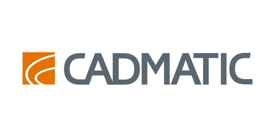 Artı Mühendislik'ten CADMATIC semineri