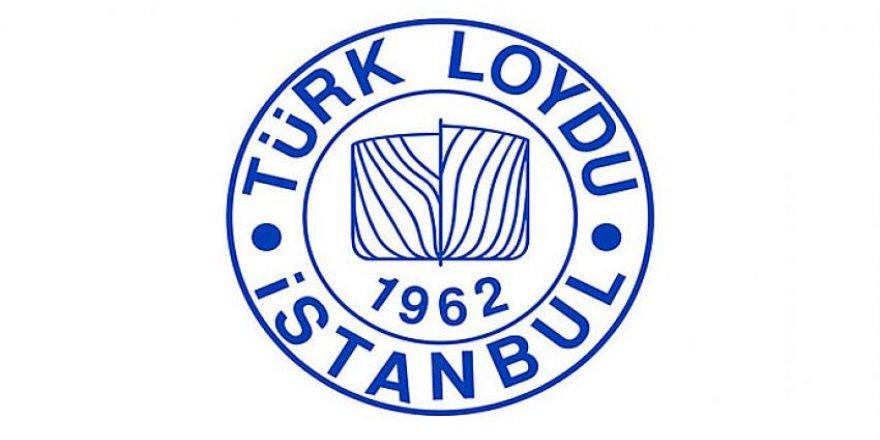 Türk Loydu'ndan gururlandıran yükseliş