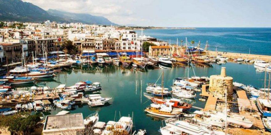 Girne Antik Liman için harekete geçme zamanı