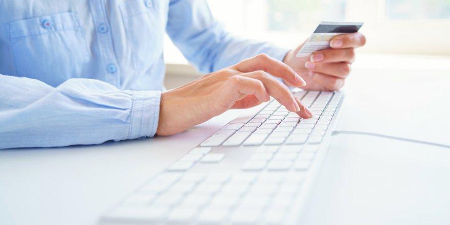 E-ticarette En Çok Kullanılan Ödeme Yöntemleri Hangileridir?