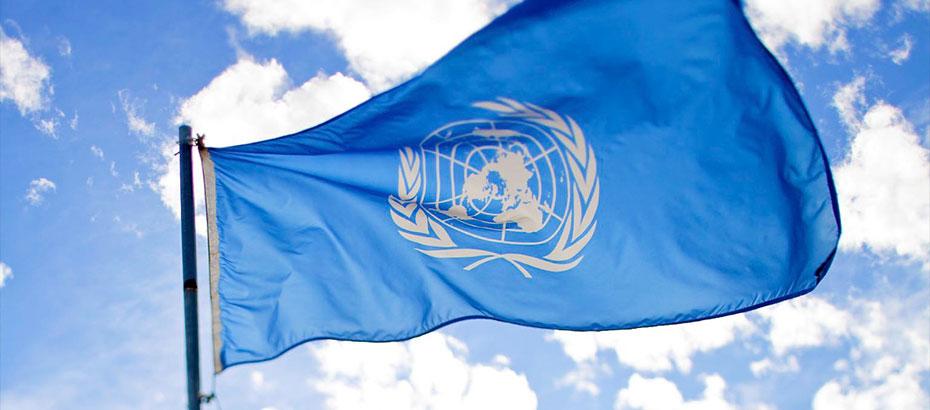 Birleşmiş Milletler'den Akdeniz açıklaması