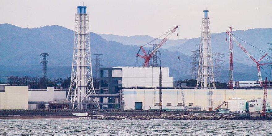 Fukuşima'daki diğer santralde kapatılıyor