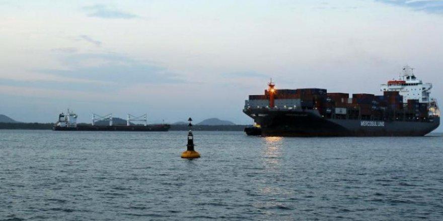 Brezilya, yaptırım mağduru İran gemilerine yakıt verecek