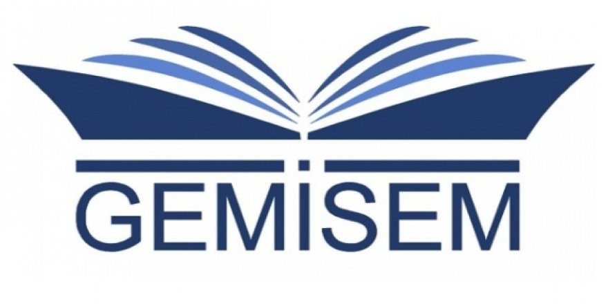 GEMİSEM'den, 'Bilirkişilik Temel Eğitimi'