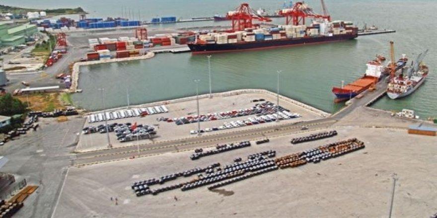Katar, Somali'de liman inşa ediyor