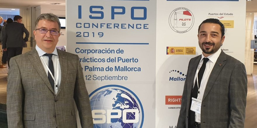 ISPO 2019 Konferansı'nda 'Kılavuzluk' konuşuluyor