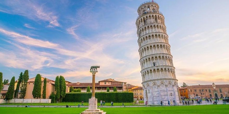İtalya'da eğitimin avantajları