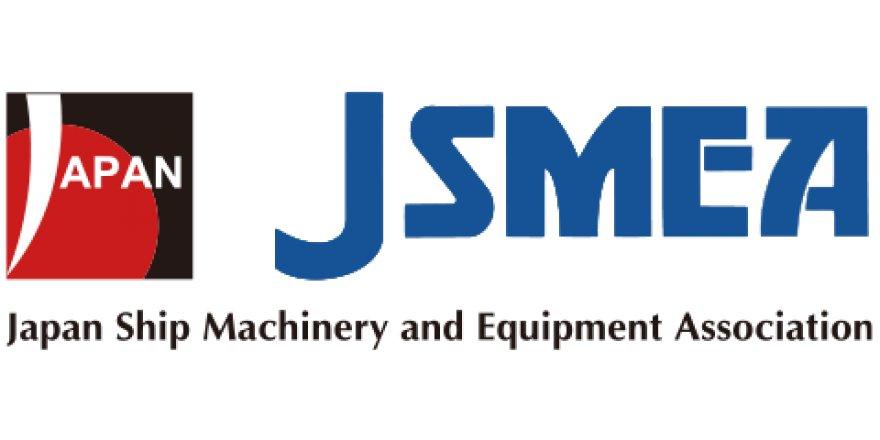 JSMEA Türkiye Semineriİstanbul'da yapılacak