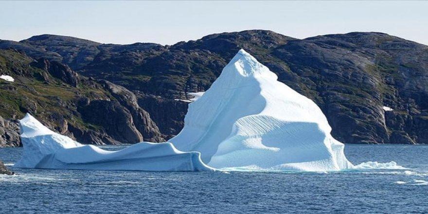 İklim değişikliğiyle ilgili korkutan açıklama!